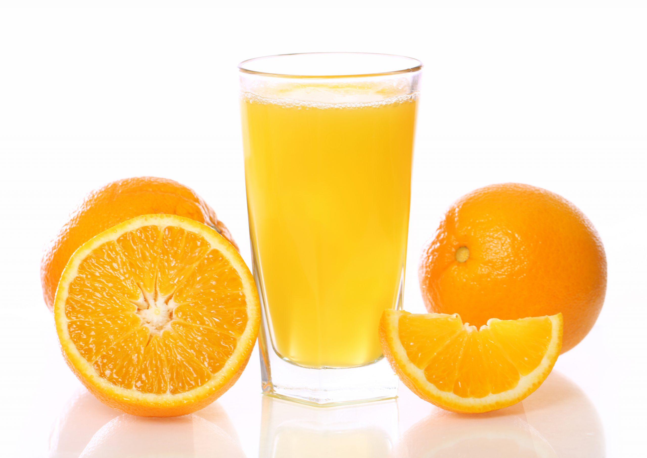 شربت ویتامین ث ، وبتالند ، شربت ویتامین ث ویتالند ، شربت ویتامین C ویتالند ، ویتامین ث 250